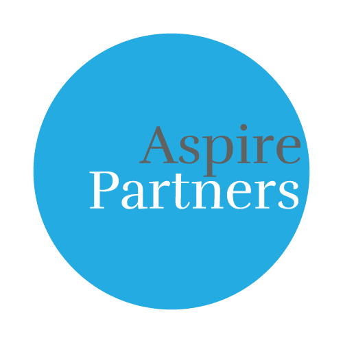 Aspire Partners