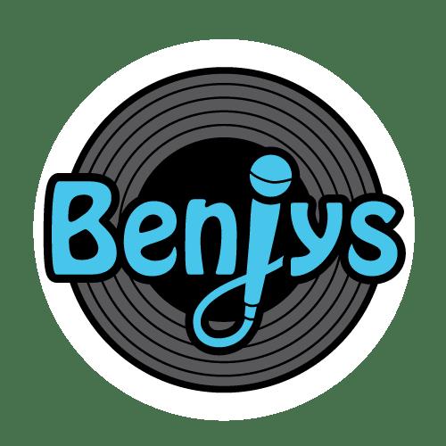 Benjys Bar