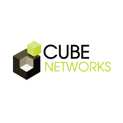 Cube Networks