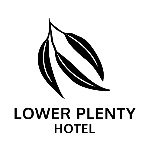 Lower Plenty Hotel