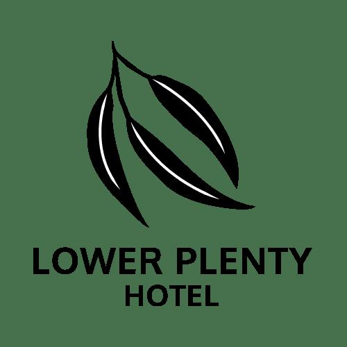 Lower Plenty Hotel