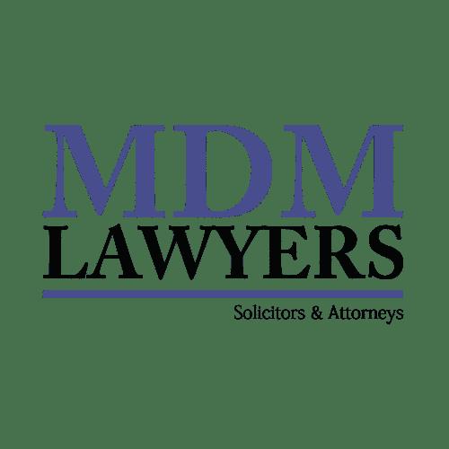 MDM Lawyers