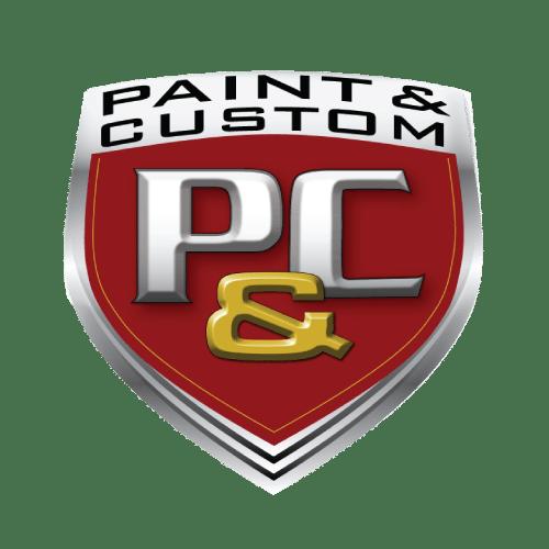 Paint And Custom