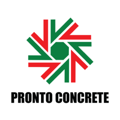 Pronto Concrete