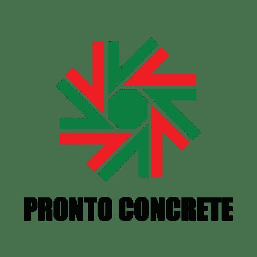 Pronto Concrete